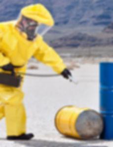 | Dangerous Conditions | Tiwald Law Firm | Albuquerque