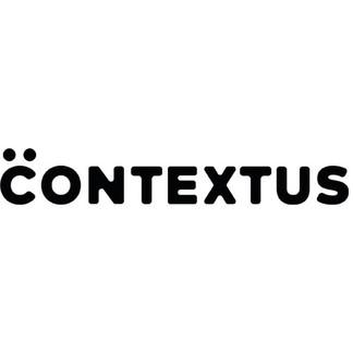 Contextus.hu - 2019.07.10.