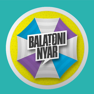 Duna - Balatoni nyár - 2019.07.31.