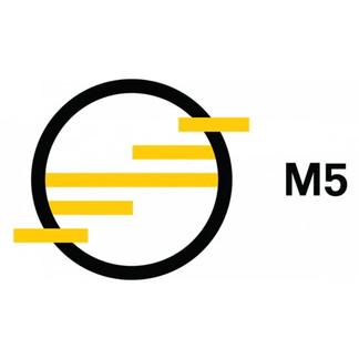 M5 - Híradó - 2019.08.05.