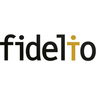 Fidelio.hu - 2019.07.09.