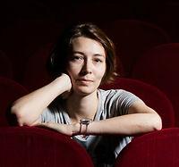 Hajna-Toth_Budapest-Film_edited.jpg
