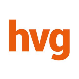 HVG - 2019.08.08.