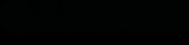 logo_02_2x.png