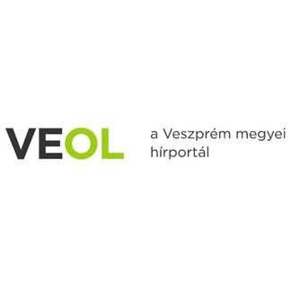 Veol.hu - 2019.08.11.