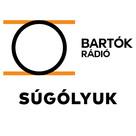 Bartók Rádió - Súgólyuk - 2019.07.28.