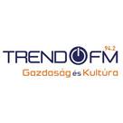 Trend Fm - Gyűjtő - 2019.07.31.
