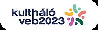 kulthalo-logo_feher-alapon (1).png