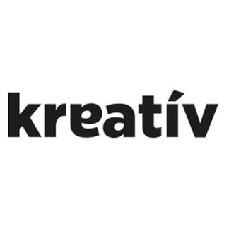 Kreatív Online - 2019.07.22.