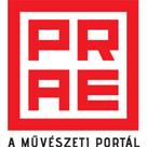 PRAE.hu - 2019.07.22.