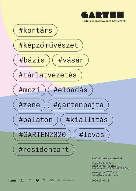 resident_art_garten_molino_2020_07_09_20