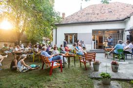 Rendszerváltó galériák-pódiumbeszélgetés_Garten 2020_2_fotó-Lukács Gabi (2).jpg