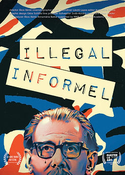 illegalweb.jpg