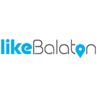 likeBalaton.hu - 2019.07.31.