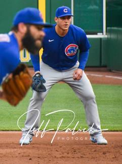 Jeff Palicki Photography MLB_9527.jpg