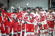 Jeff Palicki Photography Sports Hockey Neshannock Lancers_3043.jpg