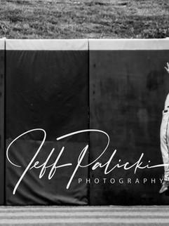 Jeff Palicki Photography_8496-2.jpg