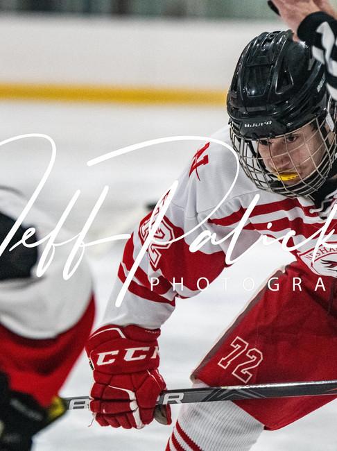Jeff Palicki Photography Sports Hockey Neshannock Lancers_2765.jpg