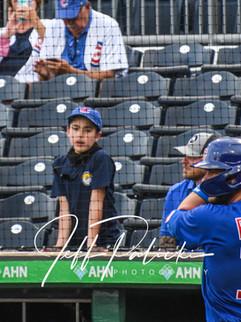 Jeff Palicki Photography MLB_8821.jpg