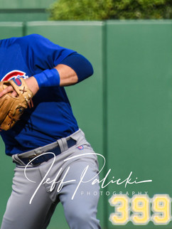 Jeff Palicki Photography MLB_8717.jpg
