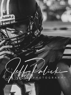Jeff Palicki Photography_6438.jpg
