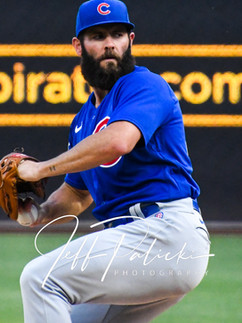 Jeff Palicki Photography MLB_9033.jpg