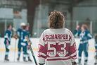 Jeff Palicki Hockey Sports Photography Neshannock Lancers New Castle_3672.jpg
