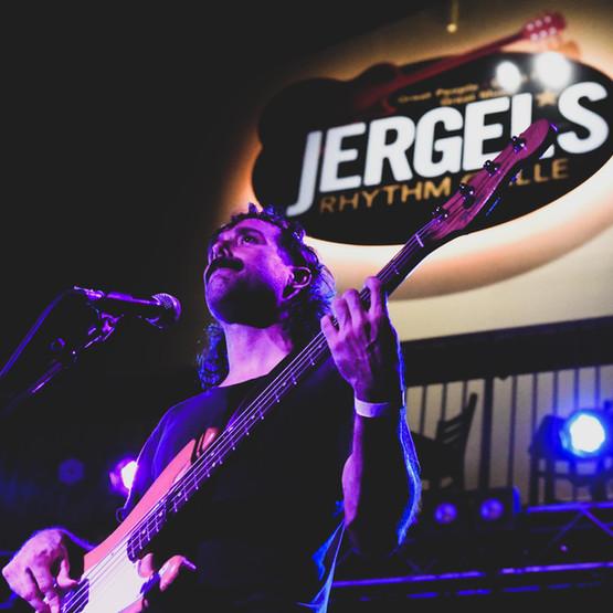 Jeff Palicki Photography Pittsburgh Concert Photographer_0128.jpg