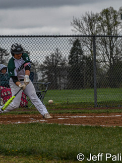 Laurel Spartans Baseball Photography 6.jpg