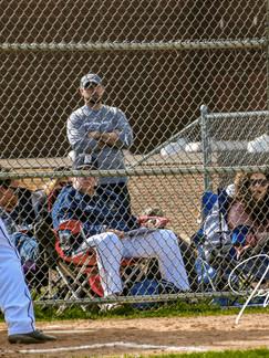 Jeff Palicki Photography South Side Rams Baseball DSC_4002.jpg