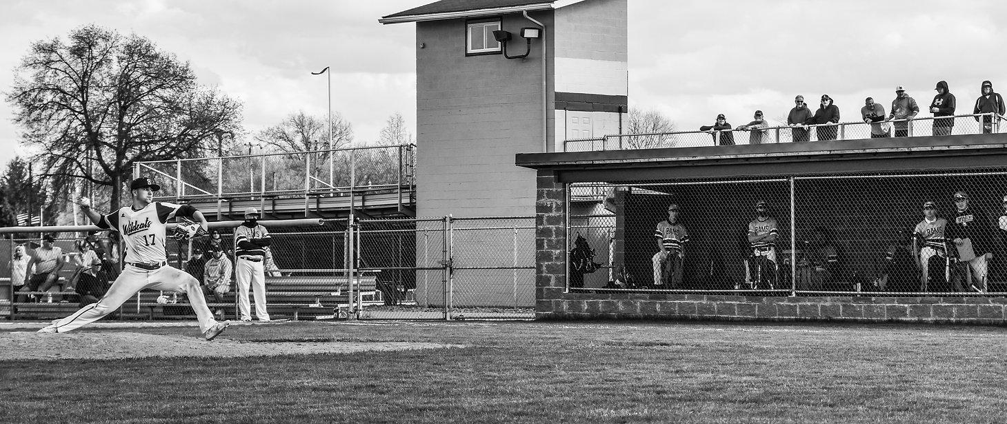 Jeff Palicki Photography Shenango Varisty Baseball DSC_4752.jpg