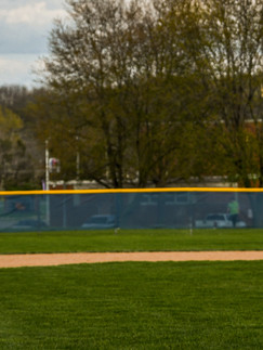 Jeff Palicki Photography South Side Rams BaseballDSC_4782.jpg