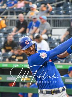 Jeff Palicki Photography MLB_9372.jpg