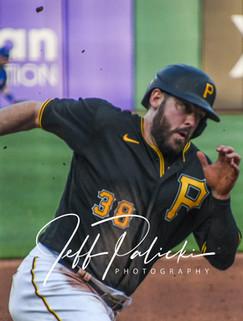 Jeff Palicki Photography MLB_9270.jpg