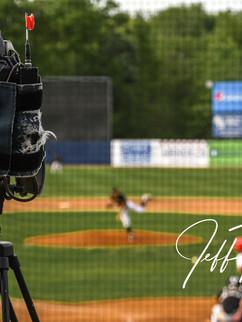 Jeff Palicki Photography_7174.jpg