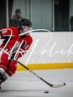 Jeff Palicki Photography Sports Hockey Neshannock Lancers_2647.jpg