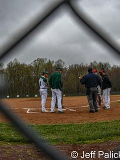 Laurel Spartans Baseball Photography 9.jpg