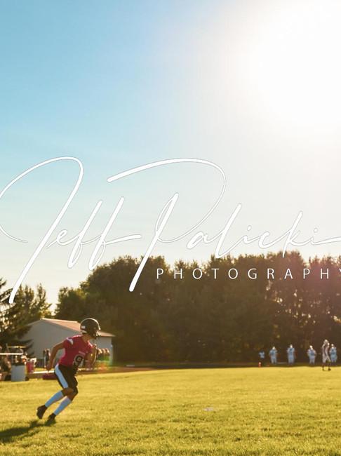 Jeff Palicki Photography_8022.jpg