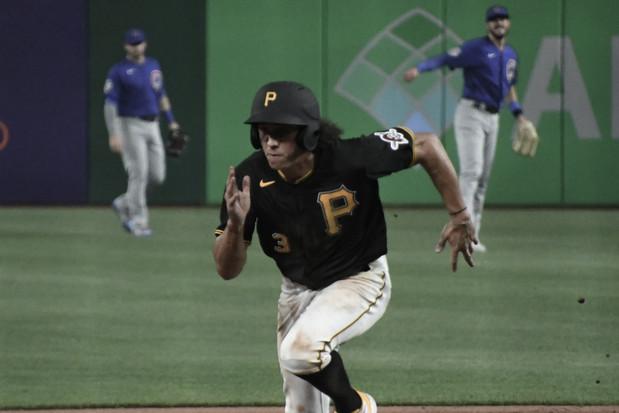 Jeff Palicki Photography MLB_0692.jpg