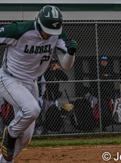 Laurel Spartans Baseball Photography4.jpg