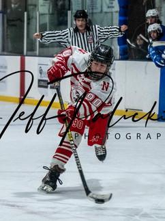 Jeff Palicki Hockey Sports Photography Neshannock Lancers New Castle_3777.jpg