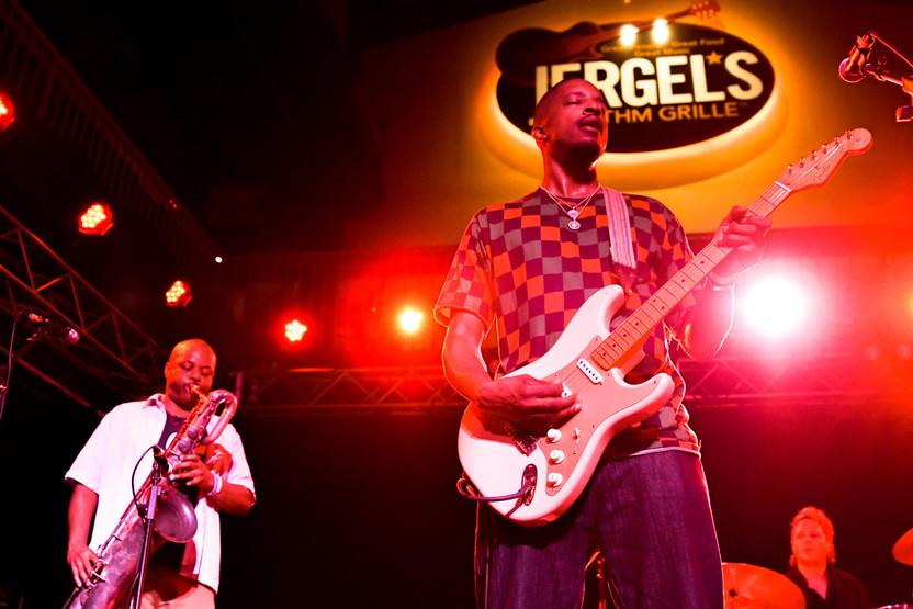 Jeff Palicki Photography Pittsburgh Concert Photographer_0061.jpg