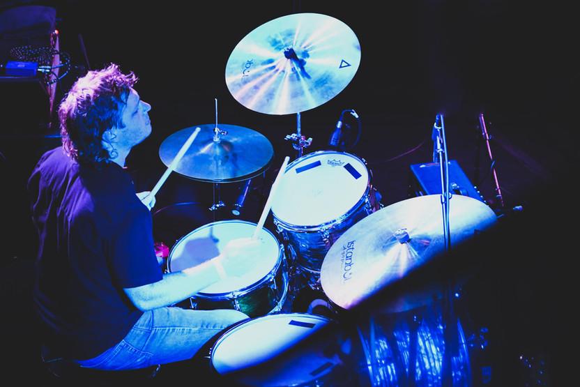 Jeff Palicki Photography Pittsburgh Concert Photographer_9624.jpg