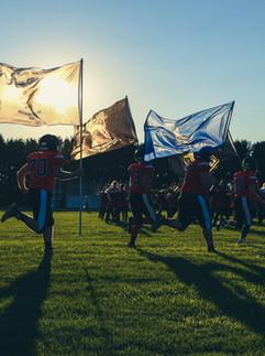 Jeff Palicki Photography Football Sports_8161.jpg