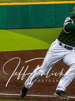 Jeff Palicki Photography_9035.jpg