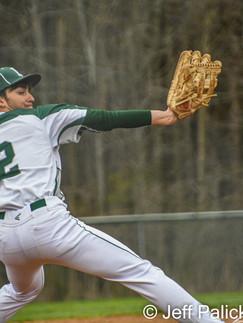 Laurel Spartans Baseball Photography 7.jpg