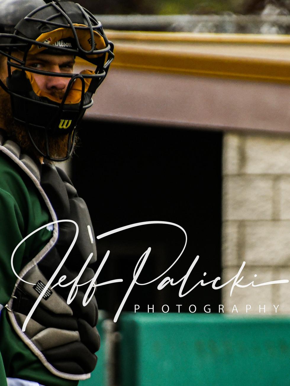 Jeff Palicki Photography_8687.jpg