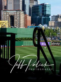 Jeff Palicki Photography MLB_9238.jpg