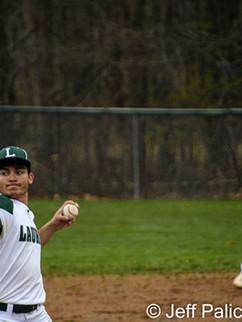 Laurel Spartans Baseball Photography 2.jpg