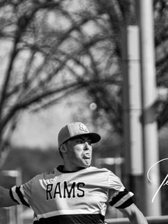 Jeff Palicki Photography South Side Rams Baseball DSC_4149.jpg